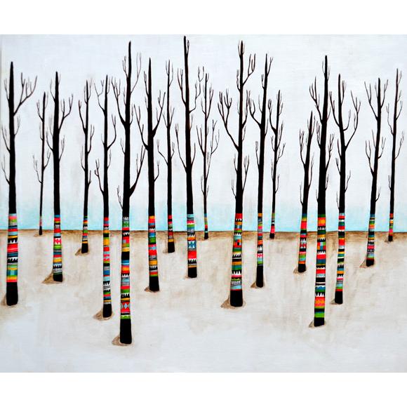 trees_portfolio1.jpg