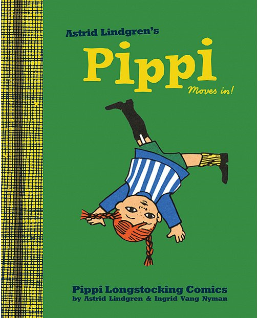 books_we_love_Pippi_moves_in_hanna_andersson