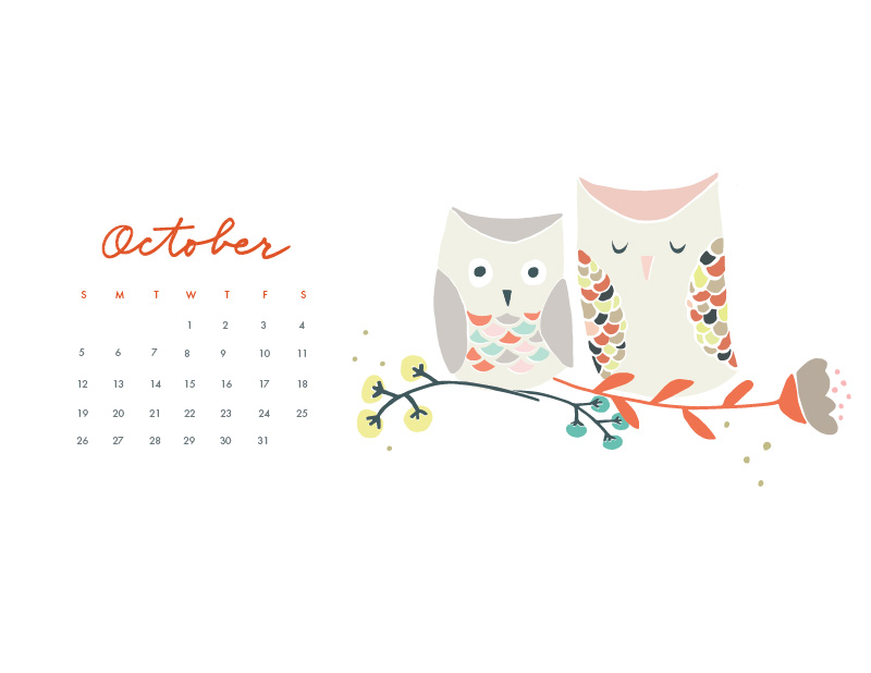 hanna-andersson-october-calendar-download