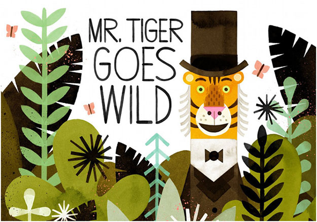 mr_tiger_goes_wild_peter_brown_