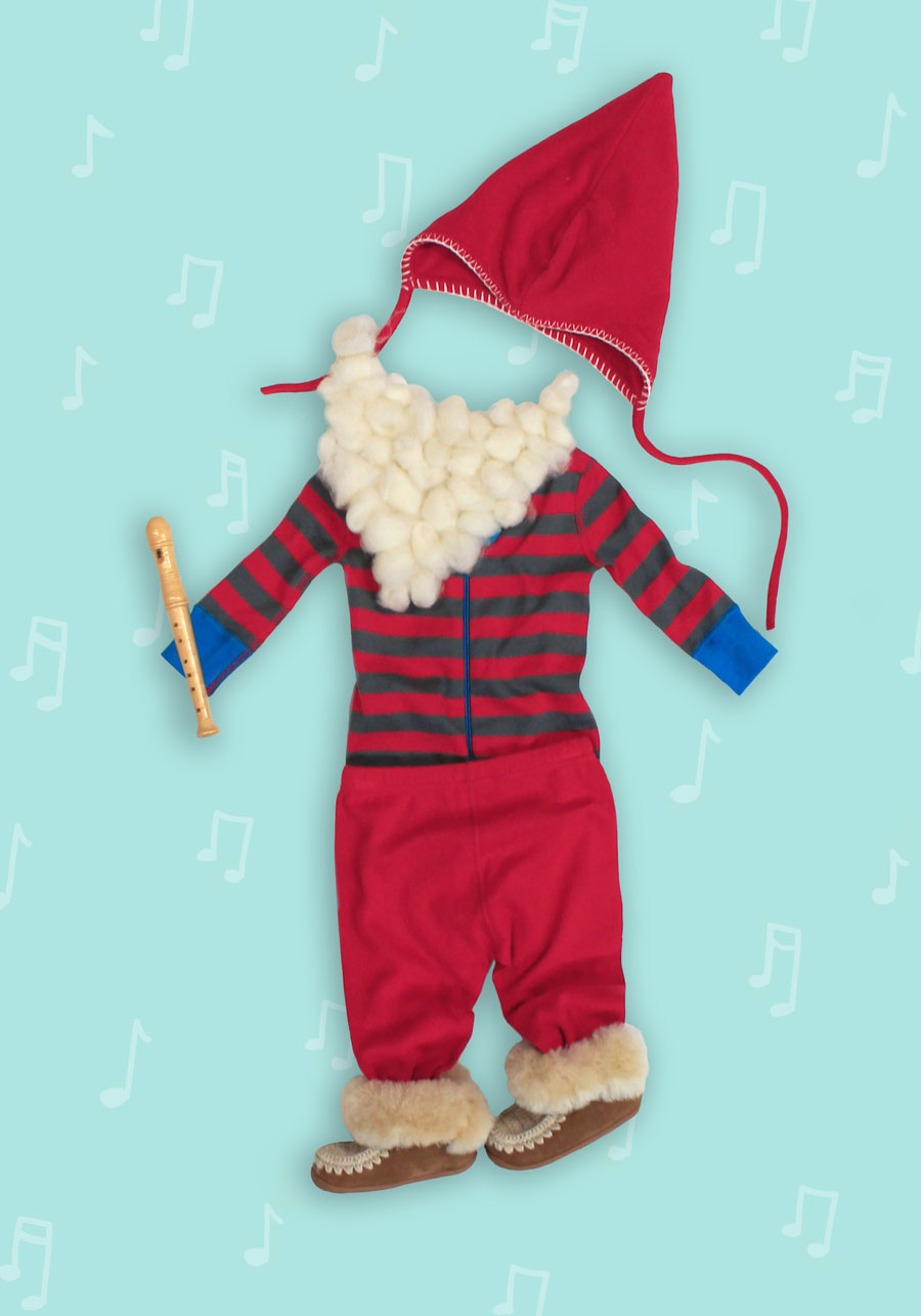 hanna-andersson-gnome-costume