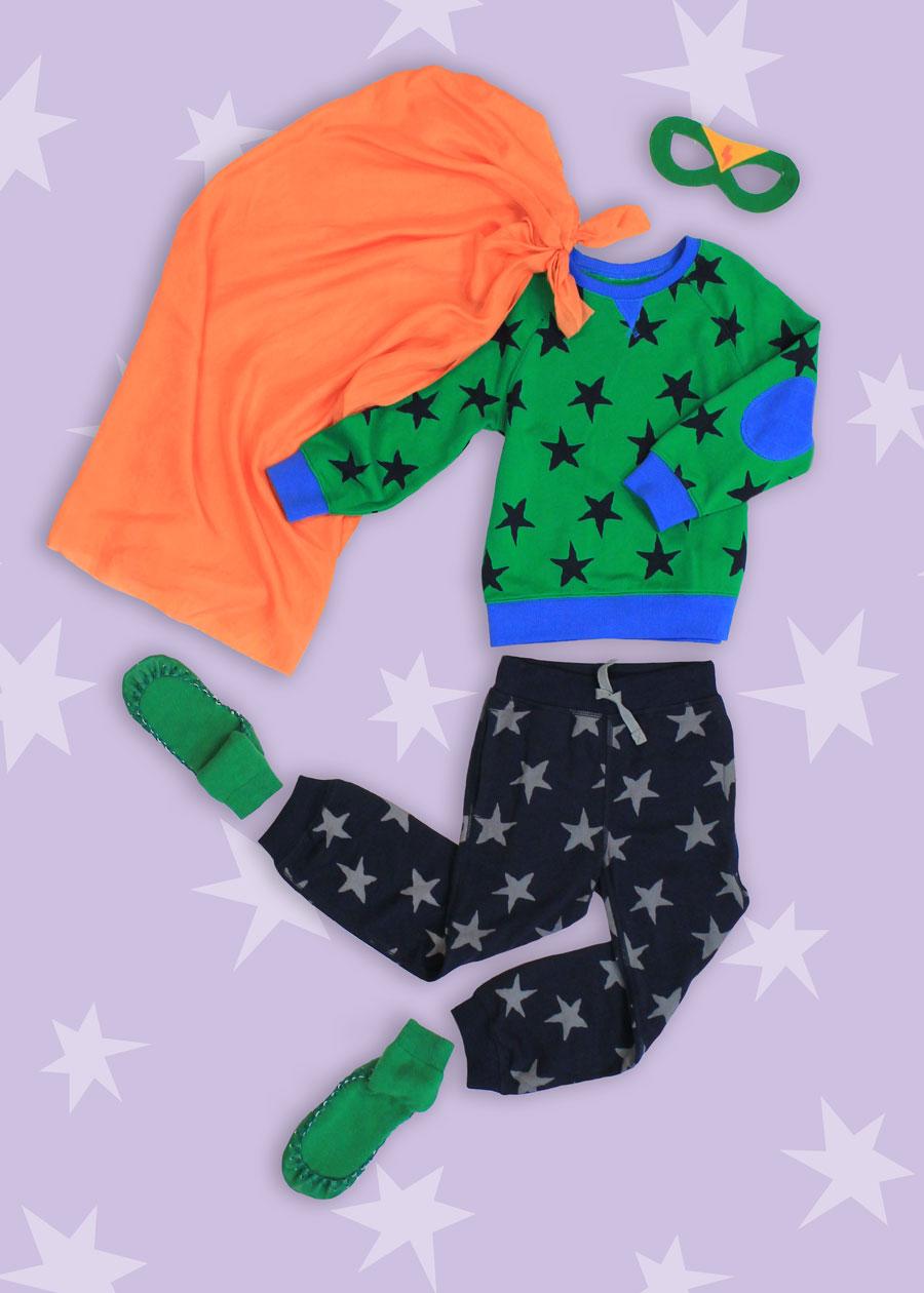 hanna-andersson-superhero-costume