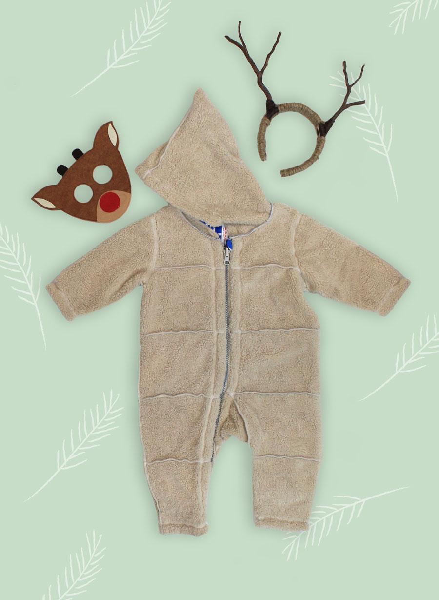 hanna-andersson-baby-deer-costume