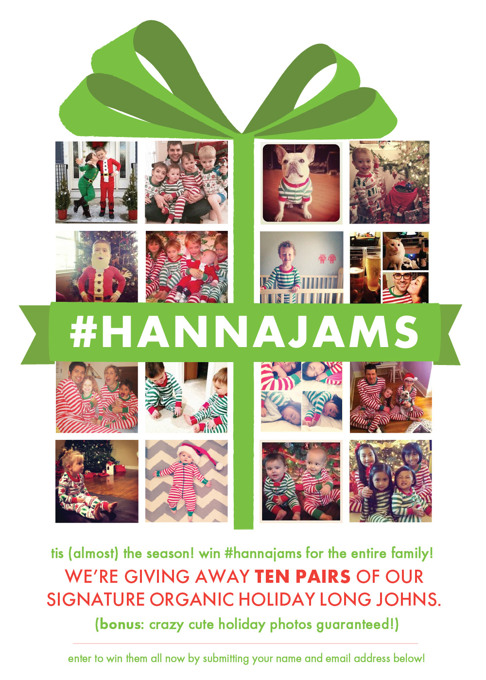 hanna-andersson-hanna-jams-long-john-giveaway