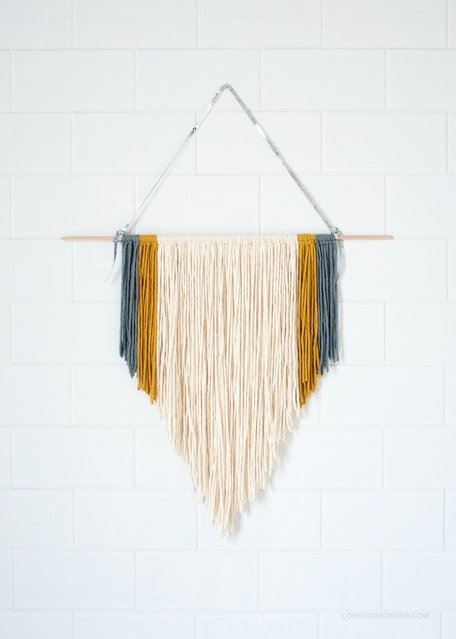 DIY-for-moms-easy-macrame-wallhanging-love-from-ginger.jpg