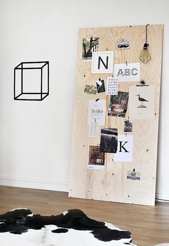 remodelista-inspiration-board