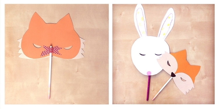 hanna-andersson-mask-diy-image-3