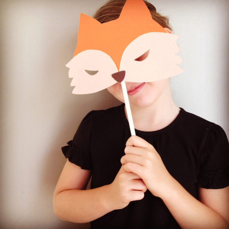 hanna-andersson-mask-diy-image-4
