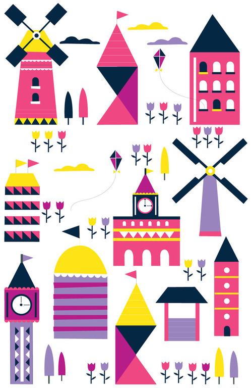 hanna-andersson-printable-city-image-2
