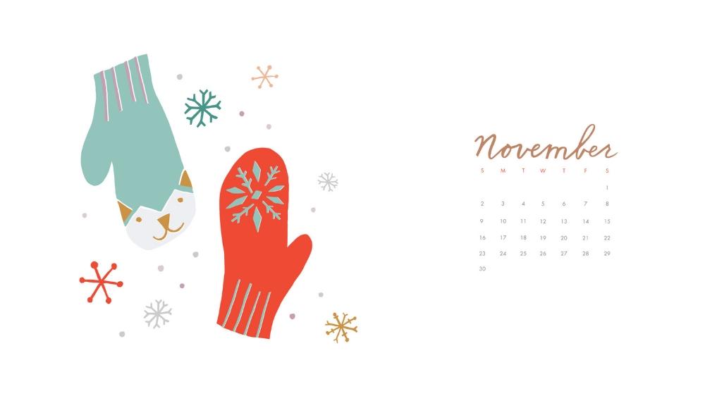 hanna andersson november calendar image 2