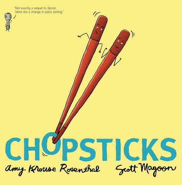 books_we_love_chopsticks_Amy_Krouse_Rosenthal_image1
