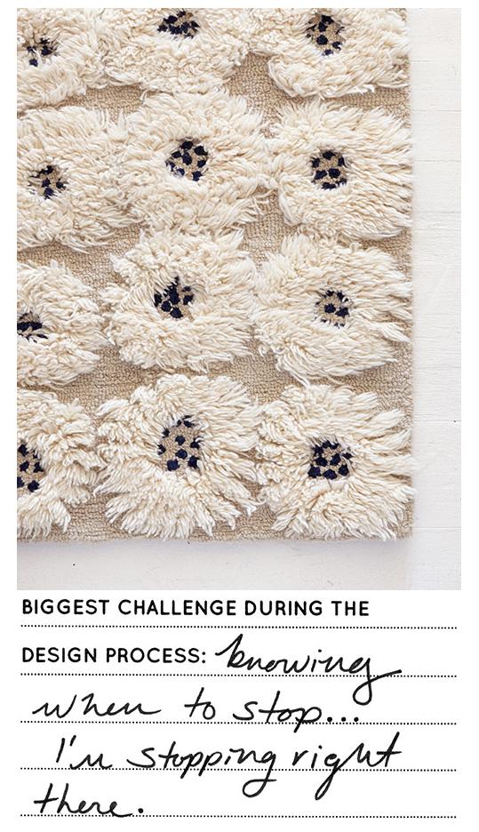 From  Design*Sponge