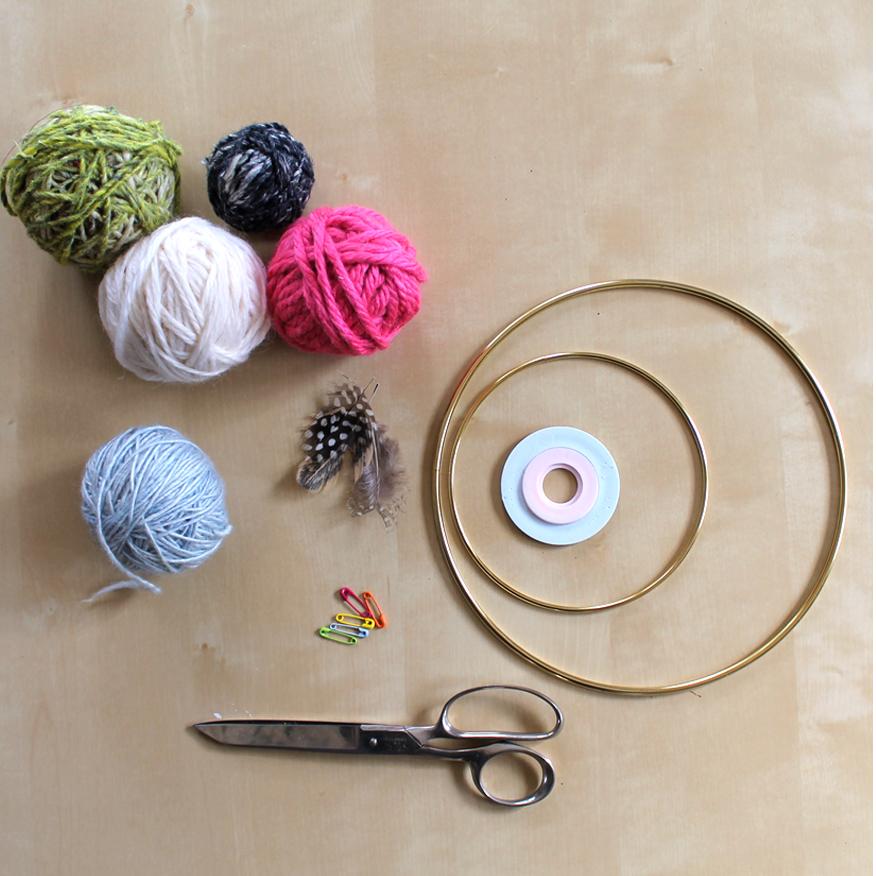hanna-andersson-yarn-bomb-diy-image-1