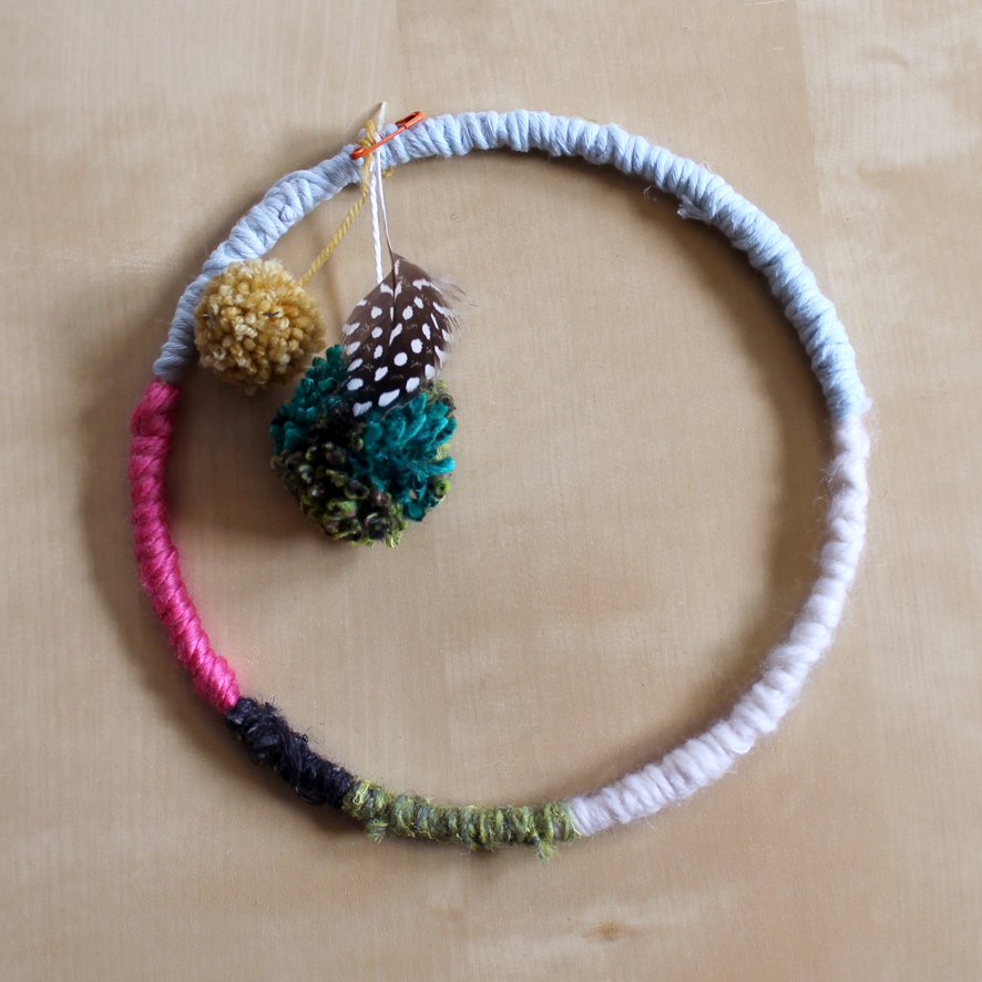 hanna-andersson-yarn-bomb-diy-image-2