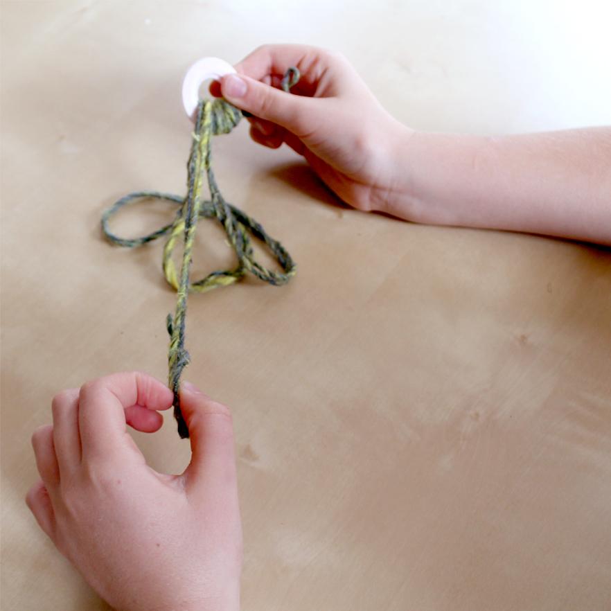 hanna-andersson-yarn-bomb-diy-image-4