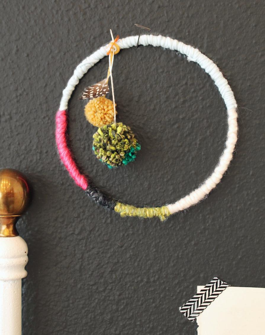 Hanna-Andersson-Yarn-Bomb-DIY