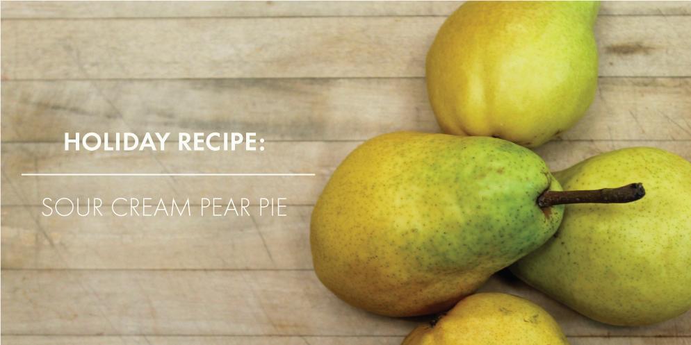 hanna-andersson-pear-pie-thanksgivine-recipe