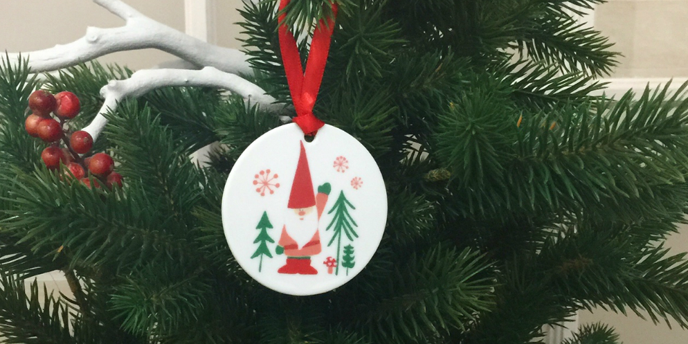 hanna-andersson-giving-ornament