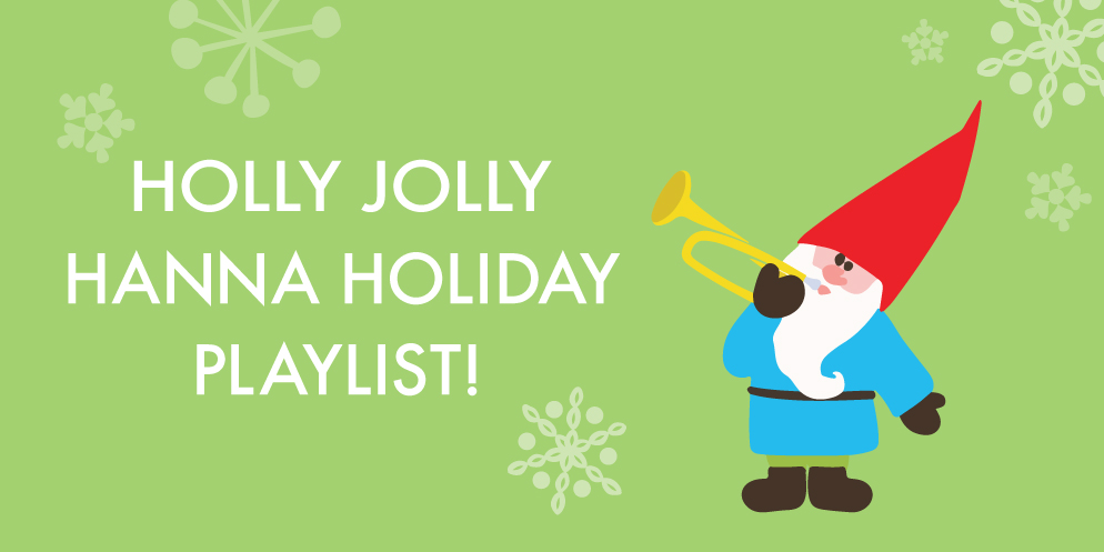 hanna-andersson-holiday-playlist