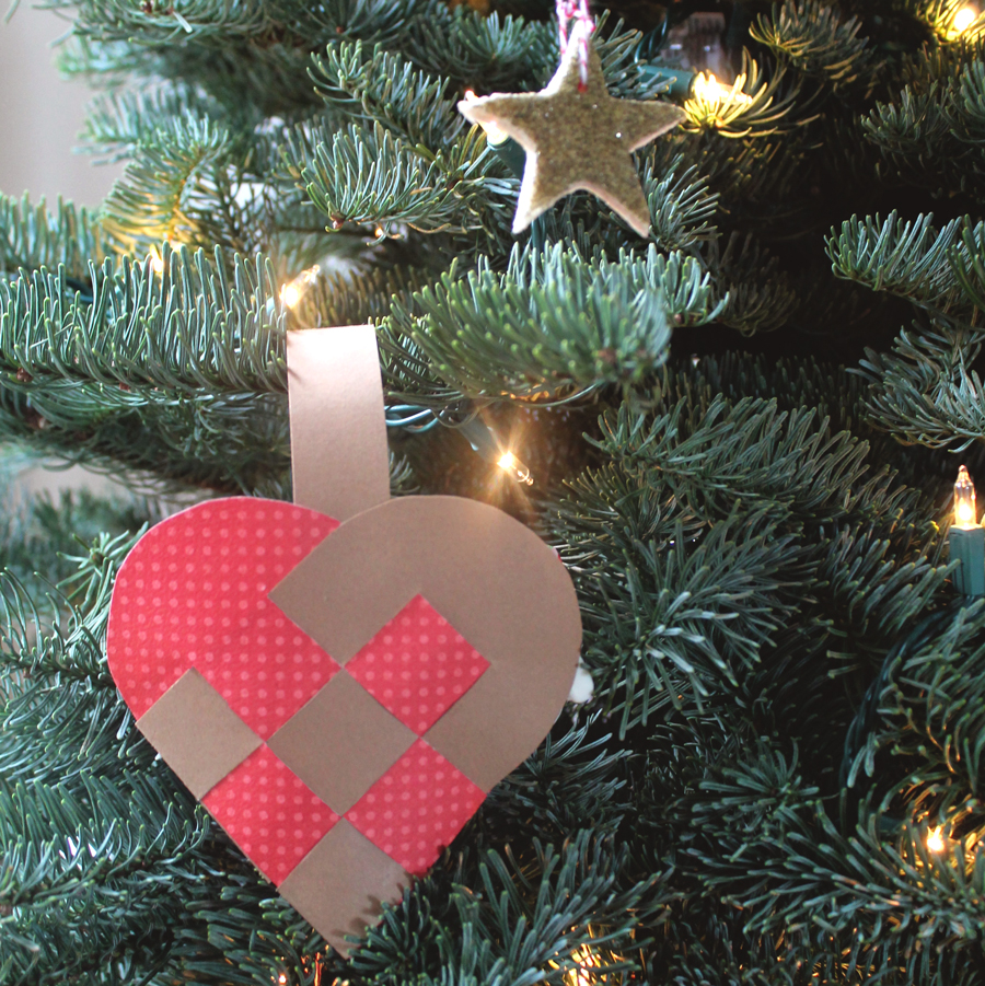 hanna andersson swedish heart image 5