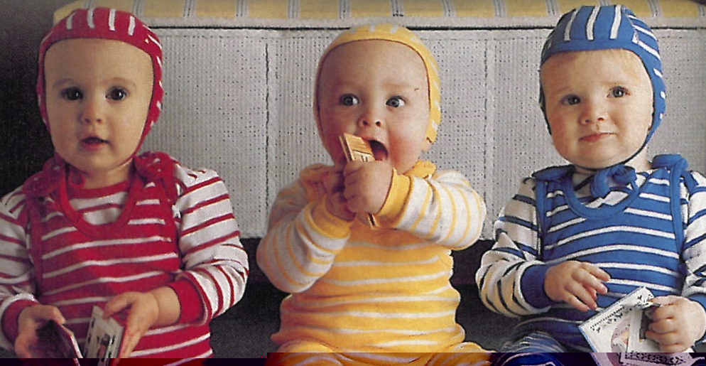 hanna-andersson-swedish-baby-stripes-bright-baby-basics