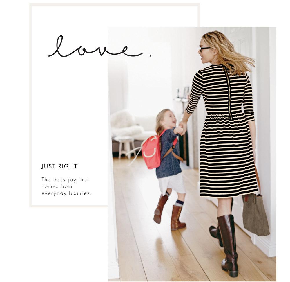 Fall15_LoveHanna_LB_Spread_Blog_7.jpg