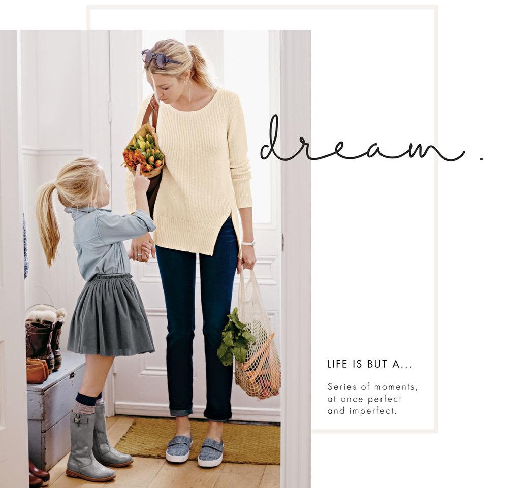 Fall15_LoveHanna_LB_Spread_Blog_11.jpg