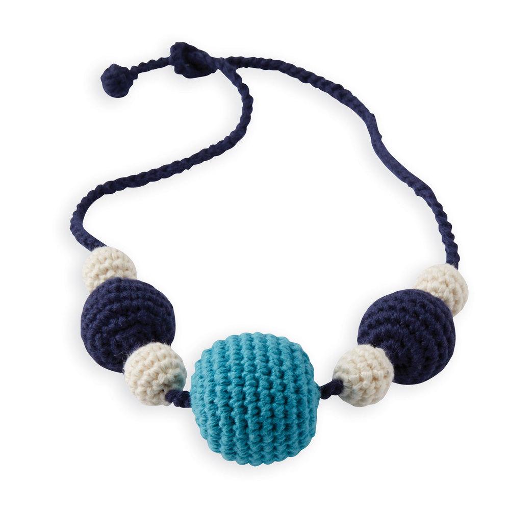 cotton_crochet_necklace