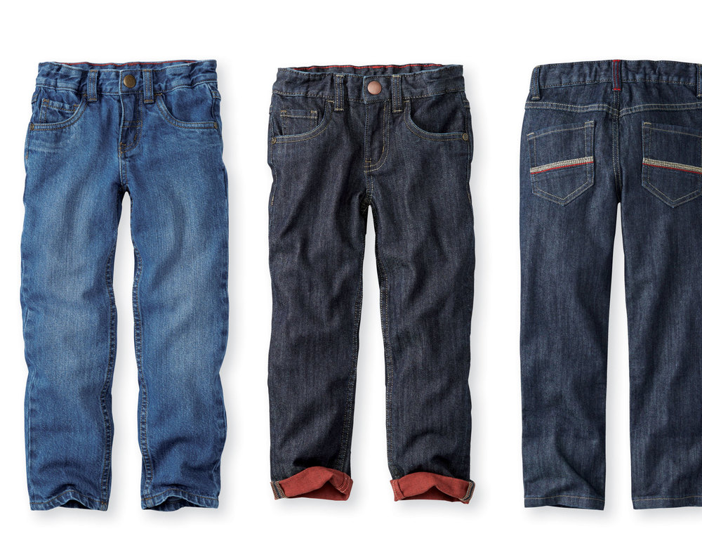 new-hanna-andersson-denim-fall-2015-boys