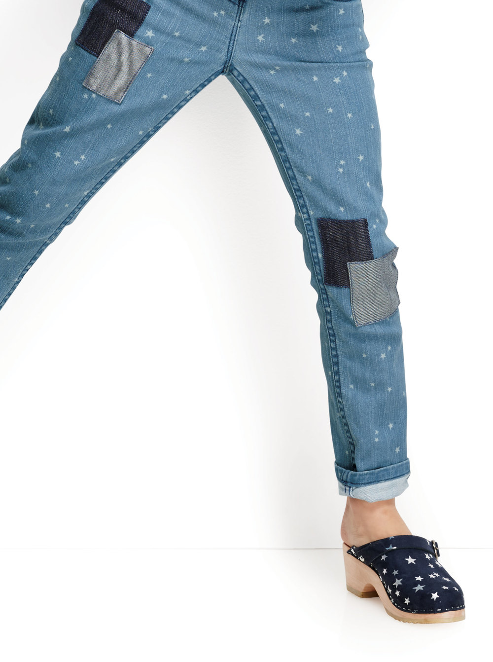new-hanna-denim-girls-patchwork-jeans