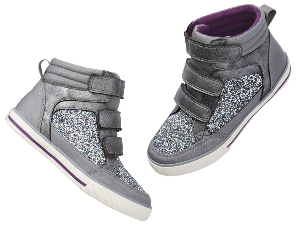 Sigrid-hightop-sneaker-by-hanna-fall-2015