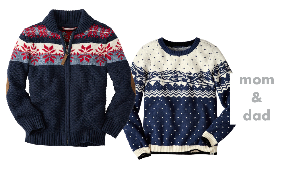 What To Wear For The Holidays — THE HANNA BLOG