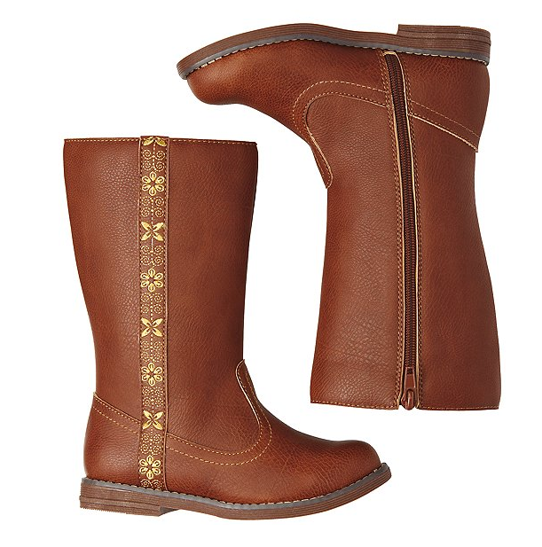 brown-boots.png