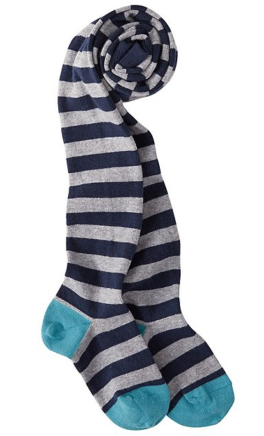 striped-tights.png