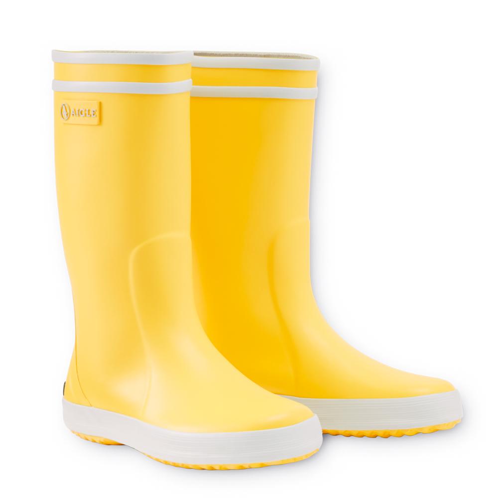 Kids Rain Boot