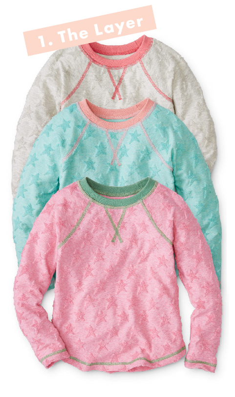 Hana-Andersson-Long-Sleeve-Girls-Tops