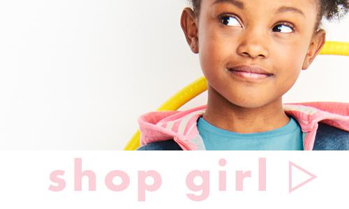 Shop-Girl