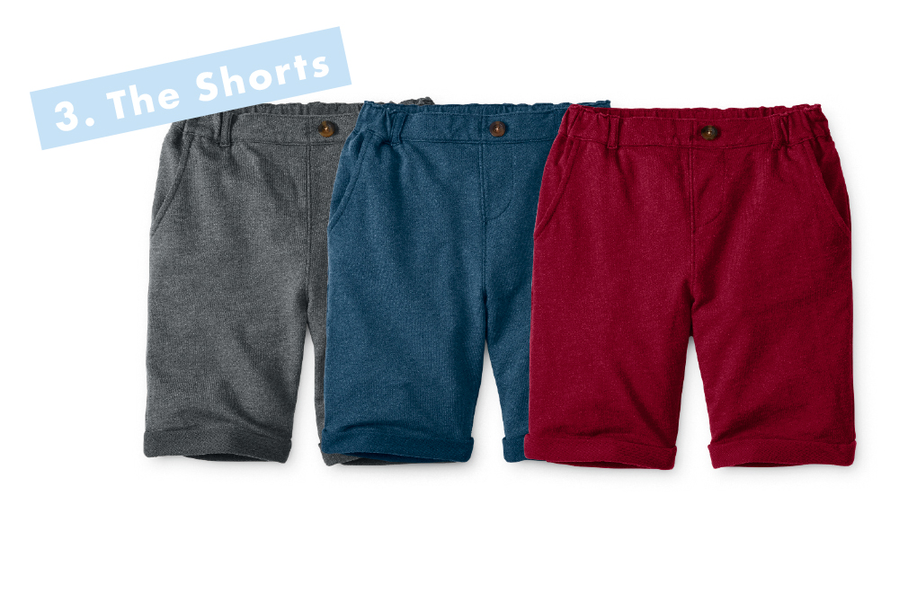 Boys-Shorts-Hanna-Andersson