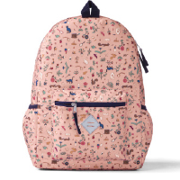 Hanna Andersson Kids Quality Backpacks