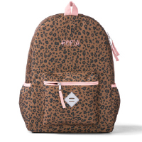 Hanna Andersson Kids Printed Backpacks