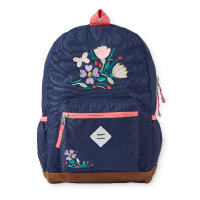Hanna Andersson Embroidered Backpacks