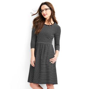 Elizabet Dress