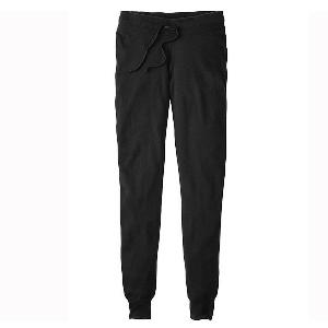 Stockholm Pants