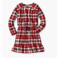 mommy-me-outfits-8.jpg