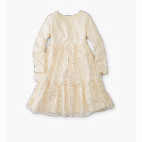 mommy-me-outfits-12.jpg