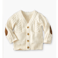 mommy-me-outfits-19.jpg