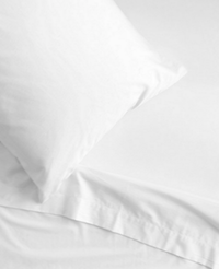 hanna-andersson-soft-bedsheets.png