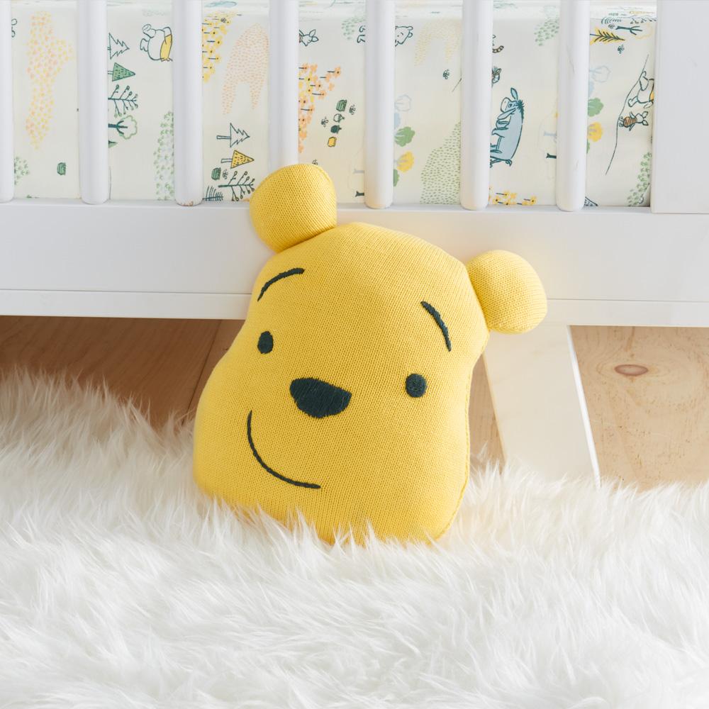 winnie-the-pooh-ha-2.jpg