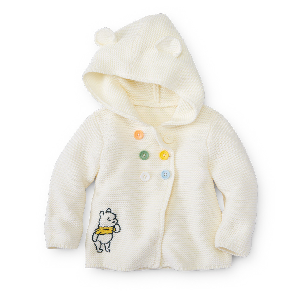 winnie-the-pooh-ha-5.jpg