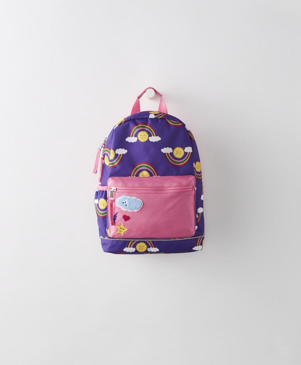 kids-backpacks-_0001_Layer 2.jpg